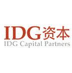 IDG资本-企查查