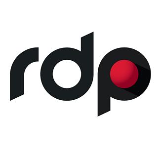 Red Dot Payment-企查查