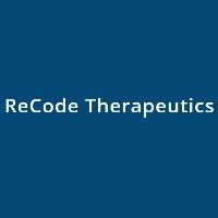 ReCode Therapeutics-企查查