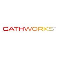 CathWorks
