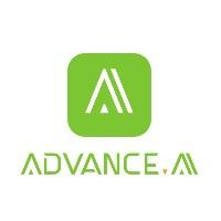 新加坡AI+大数据初创公司Advance.ai完成8000万美元C轮融资-企查查