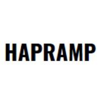 Hapramp-企查查