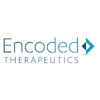 Encoded Therapeutics-企查查