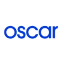 Oscar's health