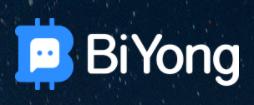 币用BiYong