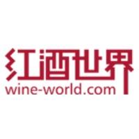 紅酒世界-企查查