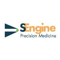 SEngine Precision Medicine完成510万美元A轮融资,用于药物发现平台的商业化-企查查
