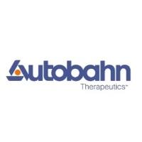 Autobahn Therapeutics-企查查
