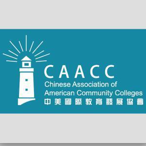 CAACC