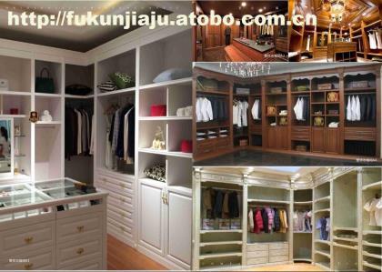 中式欧式家具 免漆家具材料 实木橱柜衣柜门窗 集成吊顶 模压实木门板