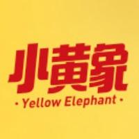 全球供应链做新国货休闲零食,新锐品牌「小黄象」完成千万级种子轮融资-企查查