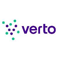Verto Analytics-企查查