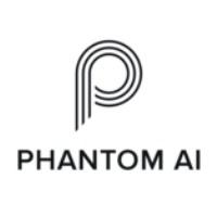「Phantom AI」获 2200 万美元融资,为实现安全自动驾驶铺路-企查查
