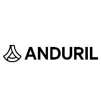 Anduril-企查查
