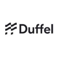 Duffel-企查查