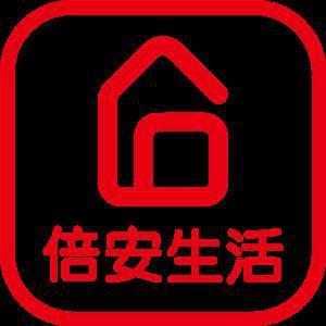 东莞市恒大美森美实业有限公司,一家专注于家具设计,开发,制造和销售