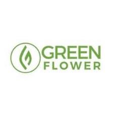Green Flower Media-企查查
