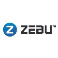 Zebu-企查查