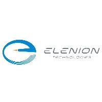 Elenion