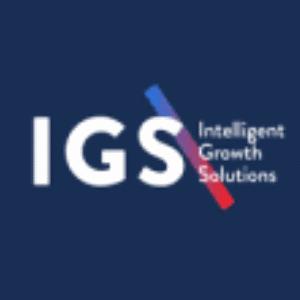 Intelligent Growth Solutions-企查查