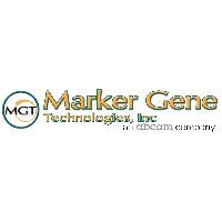 MarkerGene Technologies-企查查