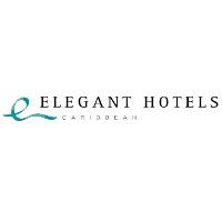 Elegant Hotels-企查查