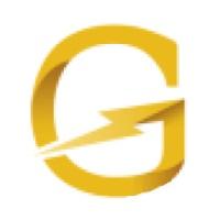 GST能源鏈-企查查