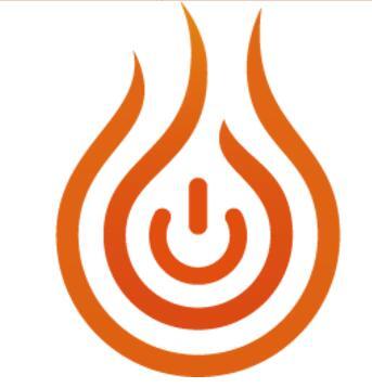 logo logo 标志 设计 矢量 矢量图 素材 图标 343_358