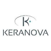 法国眼底外科手术机器人创业公司 Keranova 获得 2400 万欧元融资-企查查