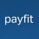 PayFit-企查查