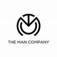 The Man Company-企查查