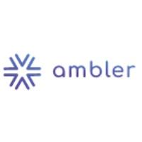 Ambler-企查查