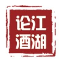 江湖論酒-企查查