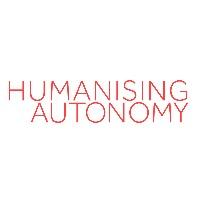 Humanising Autonomy-企查查