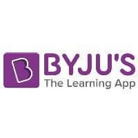 Byju's-企查查