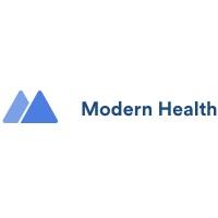 Modern Health完成900万美元A轮融资-企查查