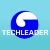 研产新一代纳米级超声雾化移动式设备,「嘉盛电陶」完成创业工场 2000 万元新融资-企查查