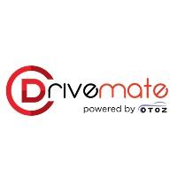 Drivemate-企查查