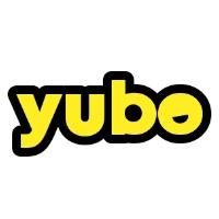 Yubo-企查查
