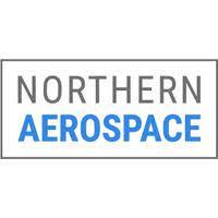 Northern Aerospace