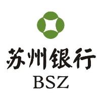 苏州银行-企查查