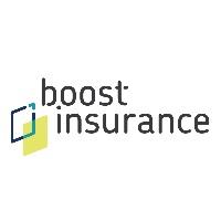 Boost Insurance-企查查