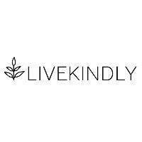 LIVEKINDLY Co.