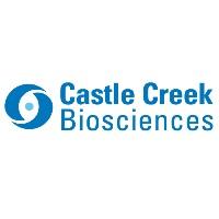 Castle Creek Biosciences-企查查