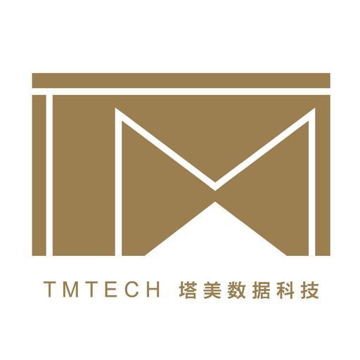 塔美数据科技
