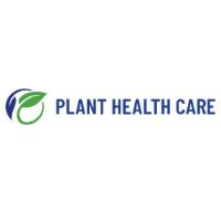 Plant Health Care-企查查