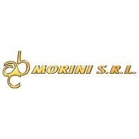 ABC Morini-企查查