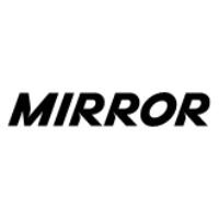 MIRROR健身-企查查