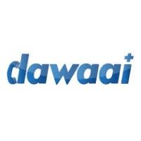 Dawaai