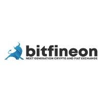 德国加密金融服务公司Bitfineon获得100万欧元种子资金-企查查